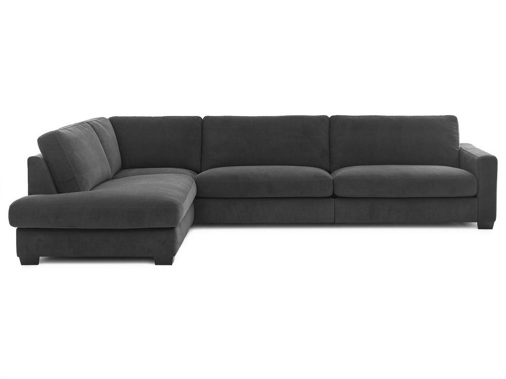 Lounge06l matrix17